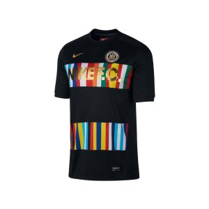 nike-f-c-t-shirt-schwarz-blau-f013-886872-kurzarm-shortsleeve-shirt-oberteil.png