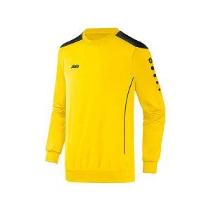 jako-copa-sweatshirt-sweat-pullover-men-herren-erwachsene-gelb-schwarz-f03-8883.jpg