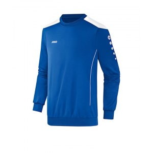 jako-copa-sweatshirt-sweat-pullover-men-herren-erwachsene-blau-weiss-f04-8883.jpg