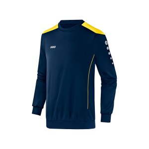 jako-copa-sweatshirt-sweat-pullover-men-herren-erwachsene-blau-gelb-f42-8883.jpg
