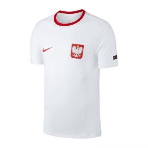 nike-polen-tee-t-shirt-weiss-rot-f100-replica-fanoutfit-fan-shop-weltmeisterschaft-polska-888354.jpg
