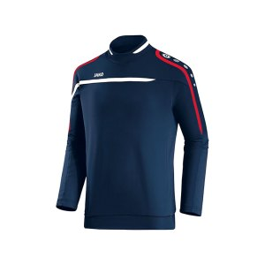 jako-performance-sweat-sweatshirt-top-sportbekleidung-f09-blau-weiss-8897.jpg