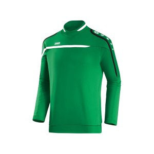 jako-performance-sweatshirt-trainingspullover-funktionssweatshirt-teamwear-vereinsausstattung-kinder-children-f06-gruen-8897.jpg
