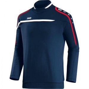 jako-performance-sweatshirt-trainingspullover-funktionssweatshirt-teamwear-vereinsausstattung-kinder-children-blau-f09-8897.jpg