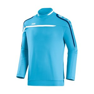 jako-performance-sweatshirt-trainingspullover-funktionssweatshirt-teamwear-vereinsausstattung-kinder-children-blau-f45-8897.png
