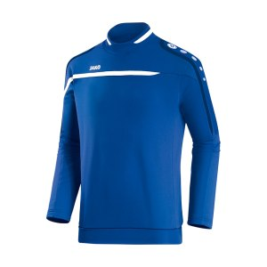 jako-performance-sweatshirt-trainingspullover-funktionssweatshirt-teamwear-vereinsausstattung-kinder-children-blau-f49-8897.png