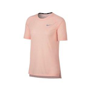 nike-tailwind-top-t-shirt-running-damen-f815-women-frauen-oberteil-890190.jpg
