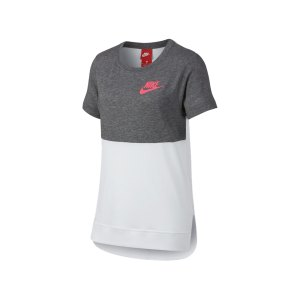nike-t-shirt-kids-grau-weiss-f091-kinderbekleidung-shortsleeve-shirt-lifestyle-freizeitbekleidung-890266.jpg