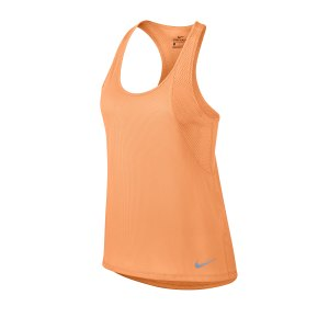 nike-tank-top-running-damen-orange-f882-running-textil-t-shirts-890351.jpg