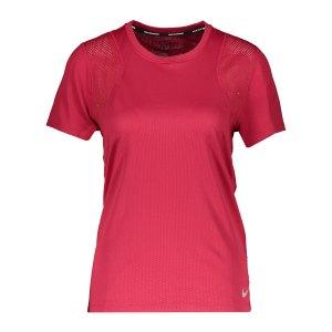 nike-t-shirt-running-damen-rot-f618-890353-laufbekleidung.png