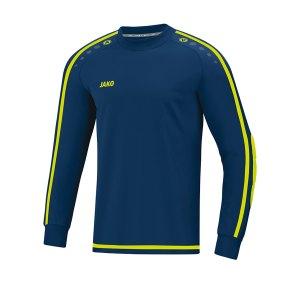 jako-striker-2-0-torwarttrikot-kids-blau-gelb-f09-fussball-teamsport-textil-torwarttrikots-8905.png