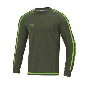 jako-striker-2-0-torwarttrikot-kids-khaki-gruen-f28-fussball-teamsport-textil-torwarttrikots-8905.png