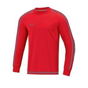 jako-striker-2-0-torwarttrikot-kids-rot-grau-f01-fussball-teamsport-textil-torwarttrikots-8905.png