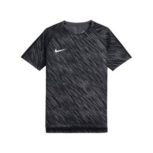 nike-dry-squad-football-top-t-shirt-kids-grau-f021-trainingsshirt-shortsleeve-shirt-fussballbekleidung-890650.jpg