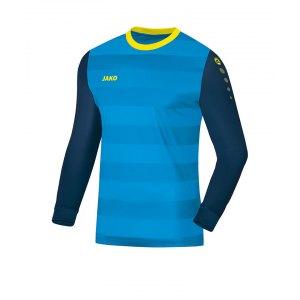 jako-leeds-torwarttrikot-blau-gelb-f89-keeper-longsleeve-langarm-torhueter-8907.png