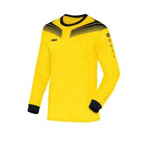 jako-pro-torwart-trikot-langarmtrikot-goalkeeper-torhueter-longsleeve-men-herren-maenner-gelb-schwarz-f03-8908.png