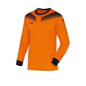 jako-pro-torwart-trikot-langarmtrikot-goalkeeper-torhueter-longsleeve-men-herren-maenner-orange-schwarz-f19-8908.png