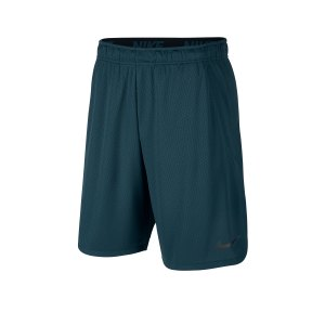 nike-dry-short-4-0-gruen-f304-fussball-textilien-shorts-890811.jpg