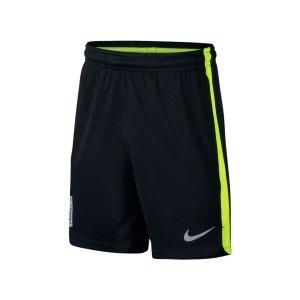 nike-neymar-dry-squad-short-kids-schwarz-gelb-f010-fussballbekleidung-equipment-football-soccer-kurze-hose-890815.jpg