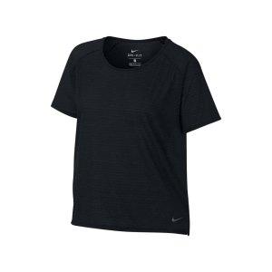 nike-miler-lauf-top-kurzarm-running-damen-f010-running-textil-t-shirts-textilien-891172.png