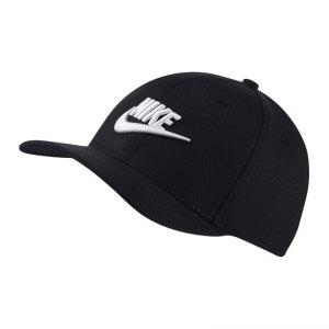 nike-classic-99-cap-kappe-schwarz-weiss-f010-sportbleidung-muetze-kopfbedeckung-891279.jpg