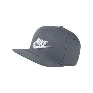 nike-pro-futura-snapback-cap-grau-f065-muetze-cap-freizeit-alltag-komfort-style-mode-trend-sport-891284.png