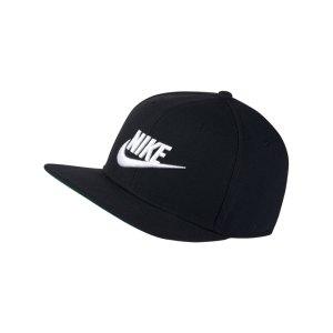 nike-pro-futura-snapback-cap-schwarz-f010-muetze-cap-freizeit-alltag-komfort-style-mode-trend-sport-891284.png