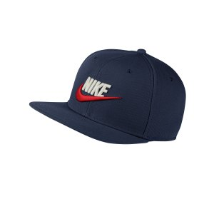 nike-pro-futura-cap-blau-f410-lifestyle-caps-891284.jpg