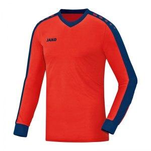 jako-striker-torwarttrikot-torspieler-torhueter-ausstattung-equipment-match-wettkamp-orange-f18-8916.jpg