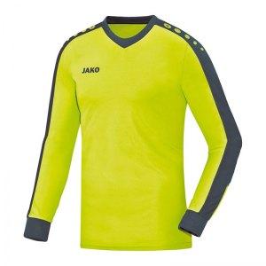 jako-striker-torwarttrikot-torspieler-torhueter-ausstattung-equipment-match-wettkamp-gelb-f23-8916.jpg