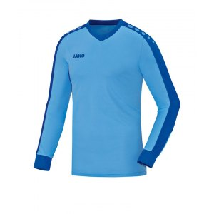 jako-striker-torwarttrikot-torspieler-torhueter-ausstattung-equipment-match-wettkamp-blau-f45-8916.png