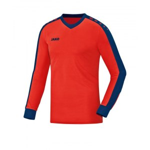 jako-striker-torwarttrikot-kids-torspieler-torhueter-ausstattung-equipment-match-wettkampf-orange-f18-8916.png