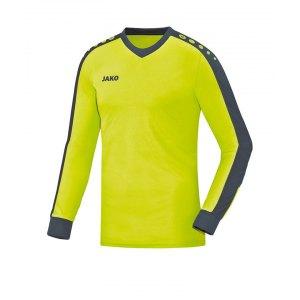 jako-striker-torwarttrikot-kids-torspieler-torhueter-ausstattung-equipment-match-wettkampf-gelb-f23-8916.jpg