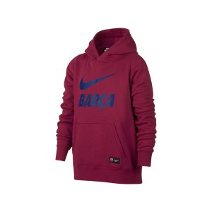 nike-fc-barcelona-crest-kapuzensweatshirt-rot-f620-replicas-sweatshirts-international-textilien-891916.png
