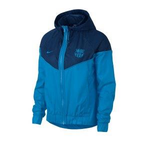 nike-fc-barcelona-windrunner-jacke-damen-blau-f482-replicas-jacken-international-892013.jpg