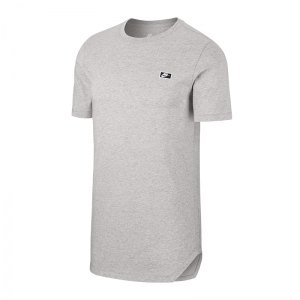 nike-modern-n98-t-shirt-grau-f064-892163-lifestyle-textilien-t-shirts-tee-bekleidung-top-oberteil.jpg