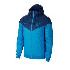 nike-fc-barcelona-windrunner-woven-blau-f482-replicas-jacken-international-892420.png