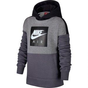 nike-air-hoody-kids-grau-schwarz-f091-freizeitbekleidung-pullover-pulli-sweatshirt-lifestyle-892459.jpg