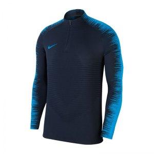nike-vapor-knit-strike-drill-top-blau-f451-fussballbekleidung-mannschaftsausruestung-trainingsoutfit-spielerausstattung-892707.jpg