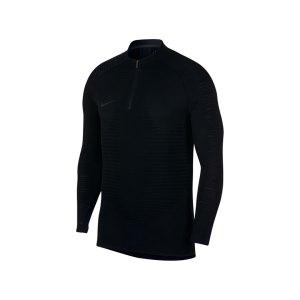 nike-vapor-knit-strike-drill-top-schwarz-f010-fussballbekleidung-mannschaftsausruestung-trainingsoutfit-spielerausstattung-892707.png