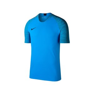 nike-vapor-knit-strike-top-blau-f469-shirt-fussballshirt-fussballbekleidung-trainingsshirt-892887.png