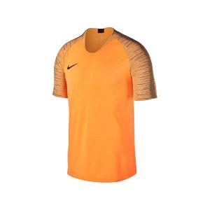 nike-vapor-knit-strike-top-orange-f806-shirt-fussballshirt-fussballbekleidung-trainingsshirt-892887.jpg