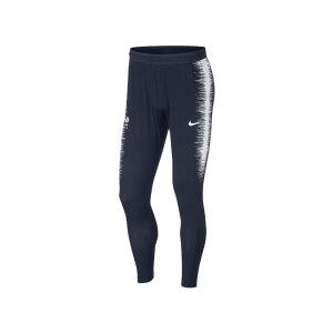 nike-frankreich-vapor-knit-strike-pants-blau-f451-replica-weltmeisterschaft-russland-893127.png
