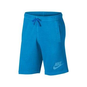 nike-wash-fabric-short-blau-f482-lifestyle-freizeitkleidung-streetwear-sportmode-893295.png