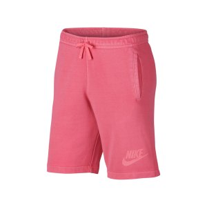 nike-wash-fabric-short-pink-f823-lifestyle-freizeitkleidung-streetwear-sportmode-893295.png