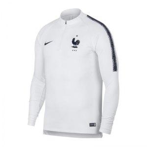 nike-frankreich-dry-squad-top-langarmshirt-f102-replica-fanshop-fanbekleidung-893337.jpg