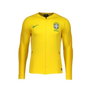 nike-brasilien-anthem-football-jacket-jacke-f749-replica-fanartikel-bekleidung-stadion-shop-893584.jpg