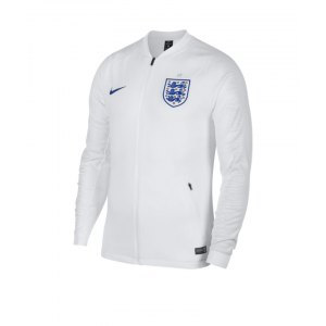 nike-england-anthem-football-jacket-weiss-f101-replica-fanshop-fanbekleidung-893588.jpg