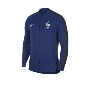 nike-frankreich-football-jacket-jacke-blau-f455-replica-fanshop-fanbekleidung-893590.jpg