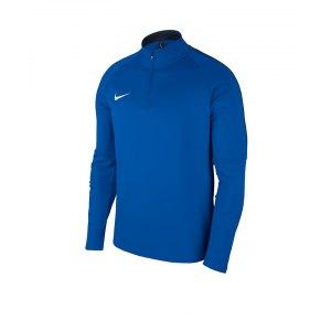 nike-academy-18-drill-top-sweatshirt-blau-f463-shirt-langarm-fussball-mannschaftssport-ballsportart-893624.png